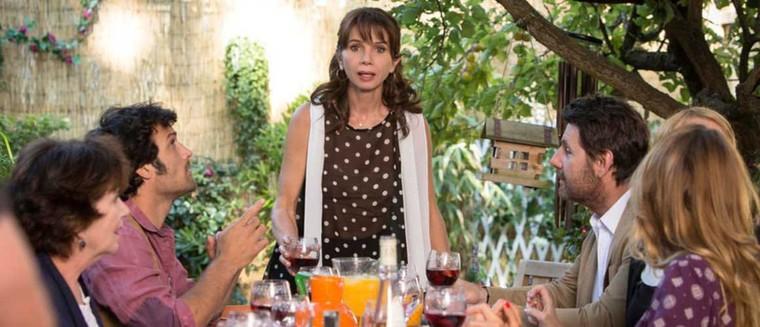 Clem (TF1) : après Victoria Abril, un autre personnage principal quitte la série