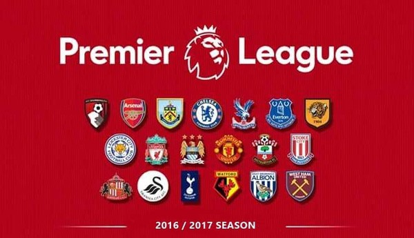 Dua Tiket Liga Champion Diperebutkan Tiga Tim Liga Inggris