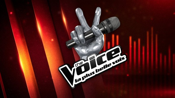 Coachs & Candidats - The Voice 3 : la plus belle voix - MYTF1