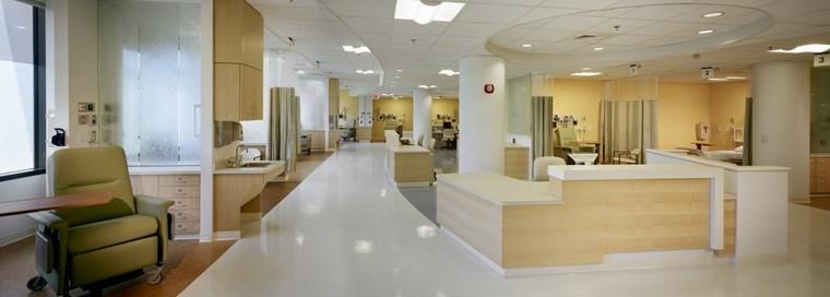 cyst treatment Lebanon, cancer symptoms, chemotherapy, radiotherapy treatment, malignant tumor treatment, radiation therapy, cancer cure, brachytherapy Lebanon