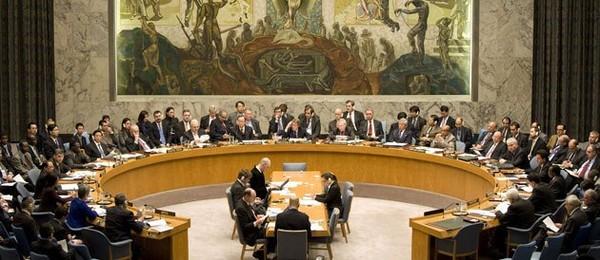 Fash!!!!! Suivez en direct la réunion extraordinaire du Conseil de Sécurité sur la situation en RD Congo