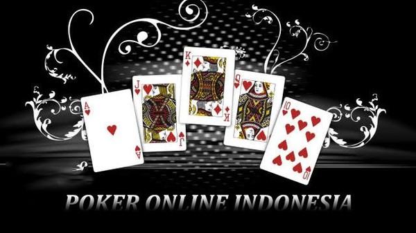 Daftar Nama Nama Poker Online Di Indonesia