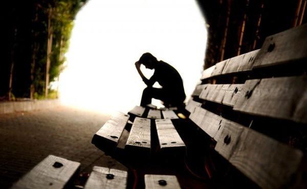 Que faire si vous êtes victime d'un événement traumatique ? - Santecool