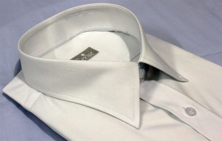 Dress Shirts, Men's Dress Shirts, Custom Dress Shirts