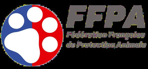 Fédération Française de la Protection Animale – TOUS ENSEMBLE POUR LA RECONNAISSANCE ANIMALE