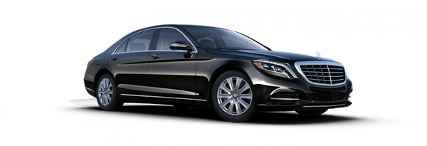 Car Service, Limousine Service and Chauffeur service in Washington DC