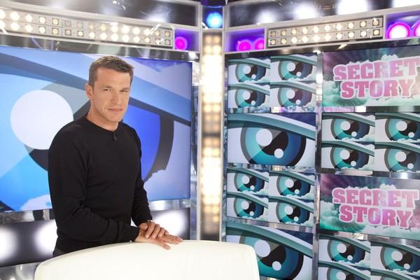 Secret Story - Secret Story 7 : la Maison des Secrets revient le 7 juin sur TF1 !