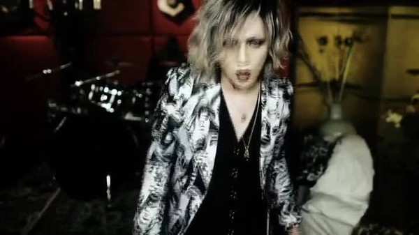 [FULL PV] the GazettE - FADELESS | Watch Facebook Videos - Download - Share