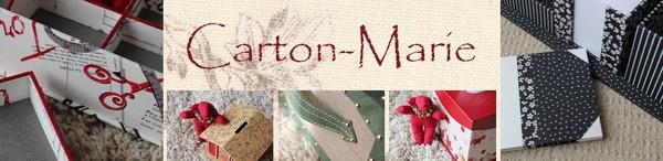 Carton-Marie