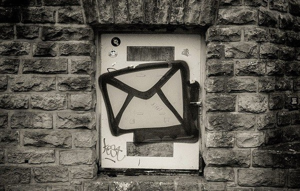 Survey: Email Is 40 Times More Effective Than Facebook and Twitter