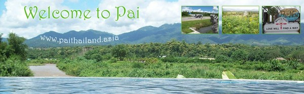 Detox Thailand | Pai Thailand
