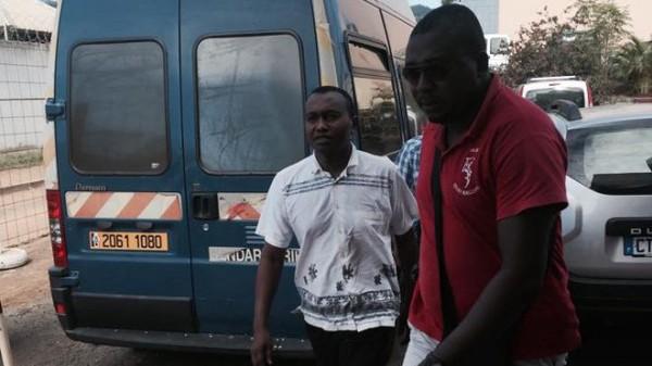 Le premier secrétaire de la fédération PS de Mayotte est en détention provisoire - outre-mer 1ère