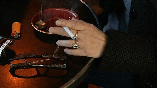 Le paquet de cigarettes pourrait bientôt coûter 7 euros