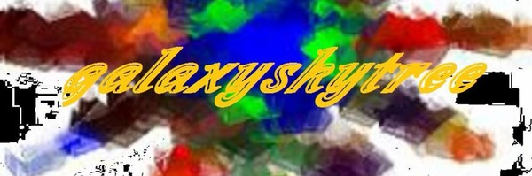Galaxy Skytree (@GalaxySkytree) | Twitter
