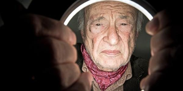 """Edgar Morin : """"Le temps est venu de changer de civilisation"""""""