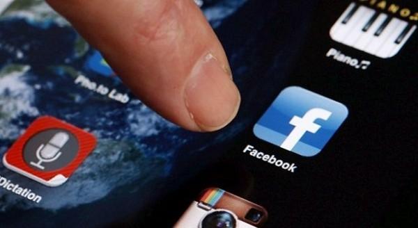 """Les députés votent le droit à la """"mort numérique"""" pour les internautes"""