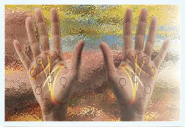 Dr Prem Gupta | Palmist | Best Palmist Counseling in Mumbai