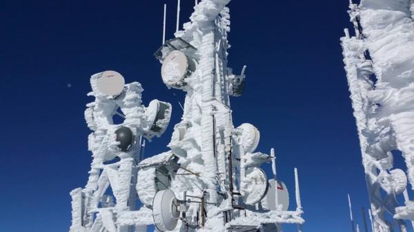 Wireless Internet Las Vegas