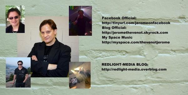 jerome-thevenot.overblog.com