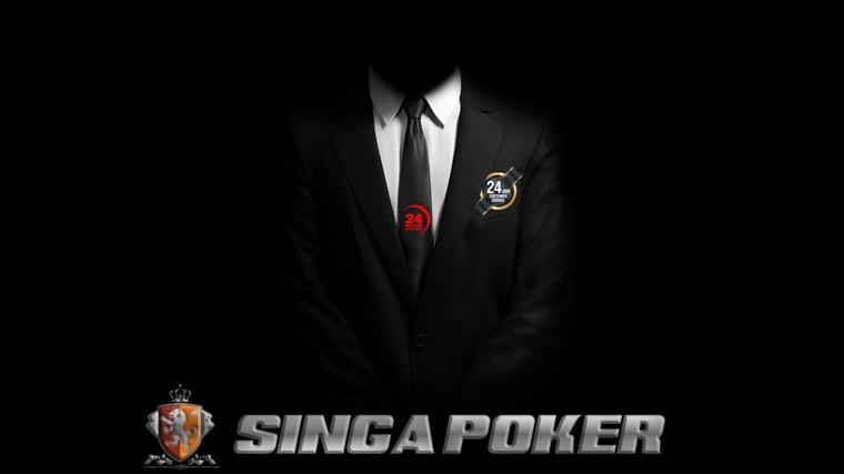 Agen Poker Online Deposit Dan Whitdraw 24 Jam