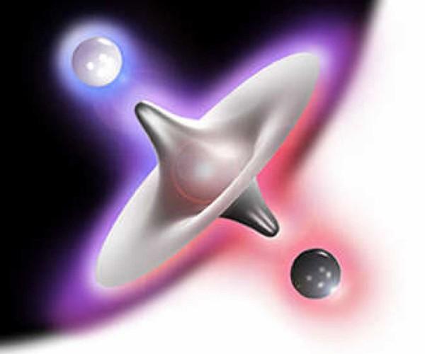 Snimka.bg: 10 от най-странните неща във вселената - Астрономия - sariones