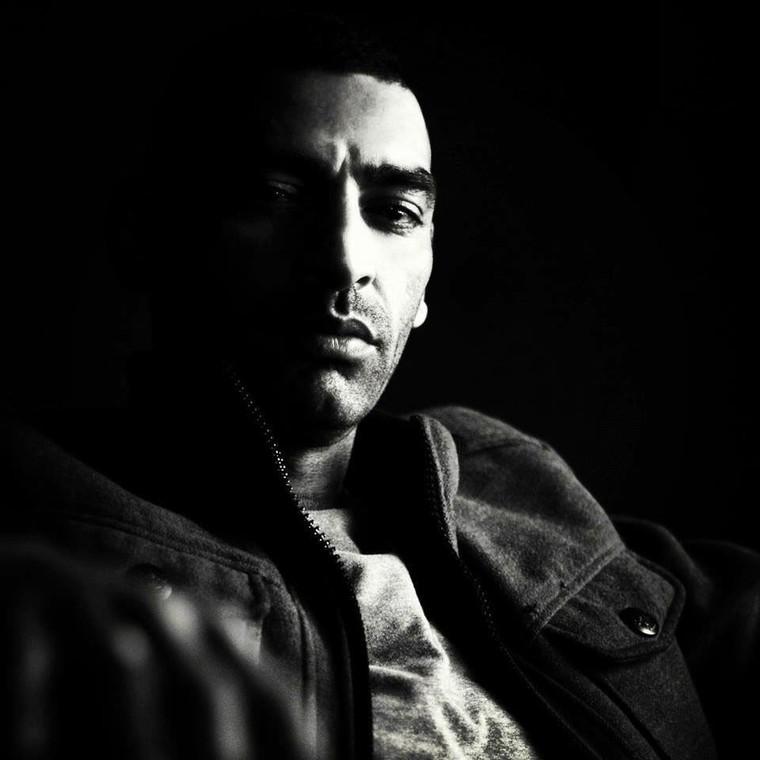 koma, la (bonne) conscience du rap français se porte bien | read | i-D