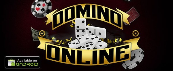 Bandar Domino QQ Online Terpercaya Indonesia