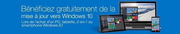 Amazon.fr: Windows 10: Informatique