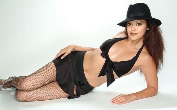 All about Marisa Ramirez (Detective Maria Baez - Blue Bloods tv show) - Biography