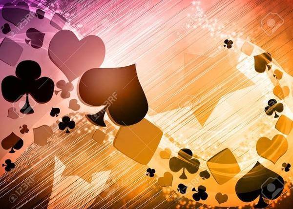 Agen Poker Bank Bni - Agen Poker Online Tepercaya