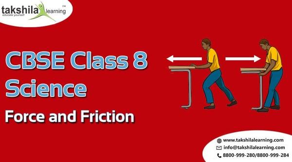 CBSE | NCERT Solutions for Class 8 Science-Takshilalearning