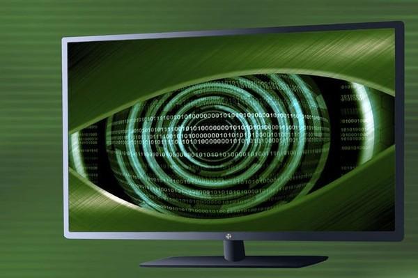 Ne parlez pas en présence de votre télé ! Elle pourrait vous espionner...