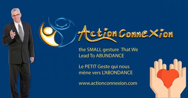 ActionConnexion