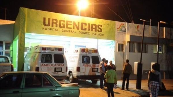 Douze morts et 28 blessés dans un accident de bus