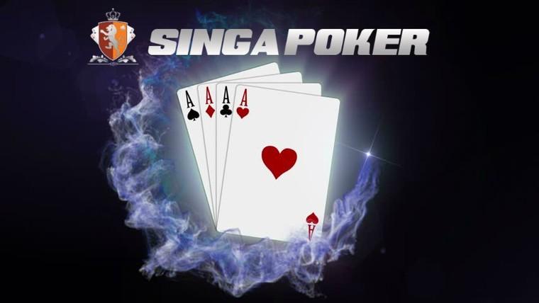 Agen Judi Poker Online Dengan Fasilitas Terlengkap