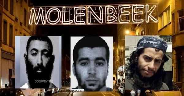 Jelel Attar, un dangereux recruteur djihadiste arrêté au Maroc: le Belgo-Marocain de 26 ans était fiché à l'Ocam et avait pourtant échappé à la vigilance des autorités