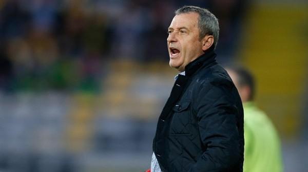 Mircea Rednic annonce son retour en Belgique: Le Standard? Je ne veux pas donner le nom du club