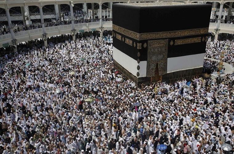Pas de pèlerinage à La Mecque pour les Iraniens cette année : Téhéran accuse l'Arabie saoudite