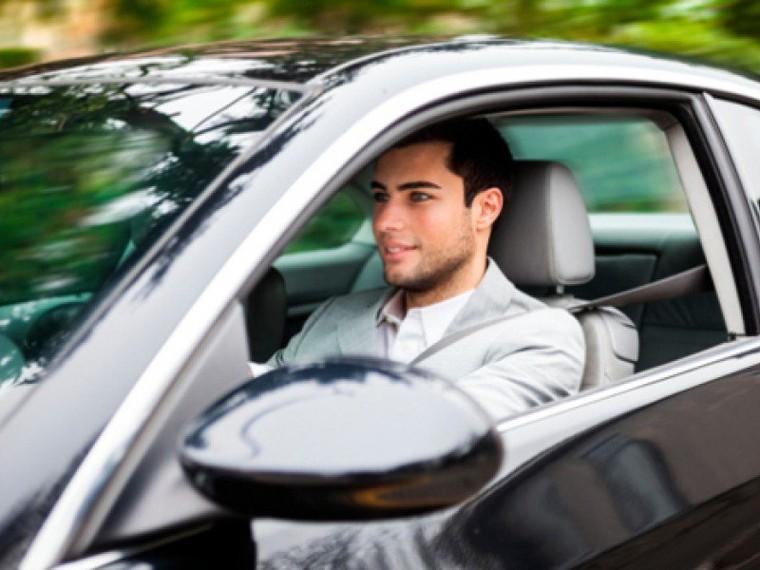 affordable car for college student baddrivingcarinsurance 39 s blog. Black Bedroom Furniture Sets. Home Design Ideas