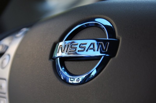 Nissan's aggressive dealer-incentive program, does actually work