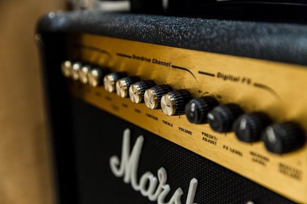 Radio perfecto | Le site du classic rock