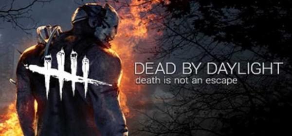[VD] Dead by Daylight - 2016