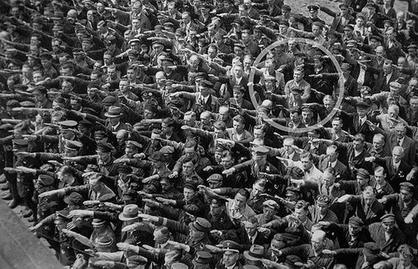 40 photos historiques à voir au moins une fois - Image