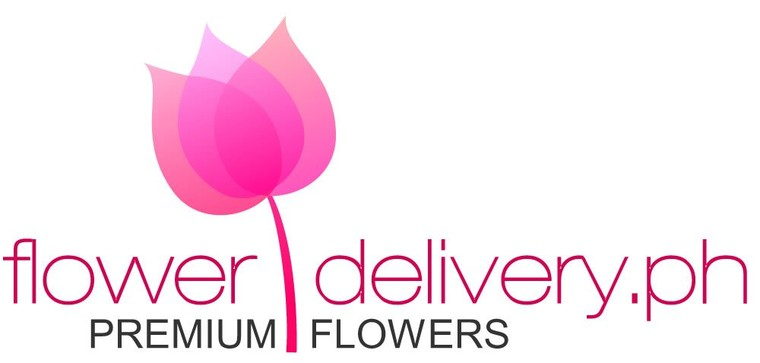 Flower Delivery Philippines - Online Flower Shop Philippines by Flowerdelivery.ph