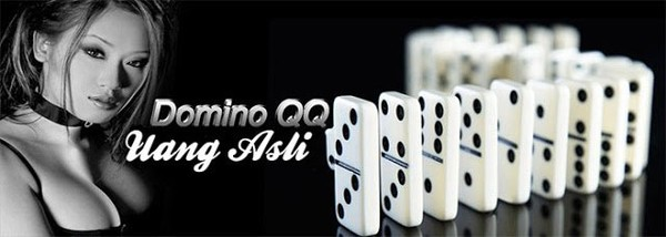 Keuntungan Bermain Game Domino 99 Online Di Asia Poker Indo