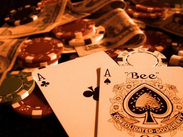 Bermain di Situs Poker Online Indonesia yang Terpercaya