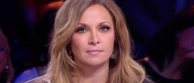 """Exclu. Hélène Ségara réagit pour la première fois à l'affaire Gilbert Rozon : """"Ça a été un choc !"""""""