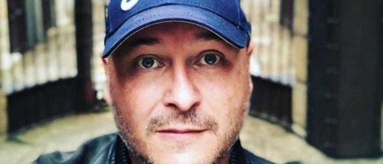 Cauet quitte Virgin Radio au bout d'une saison