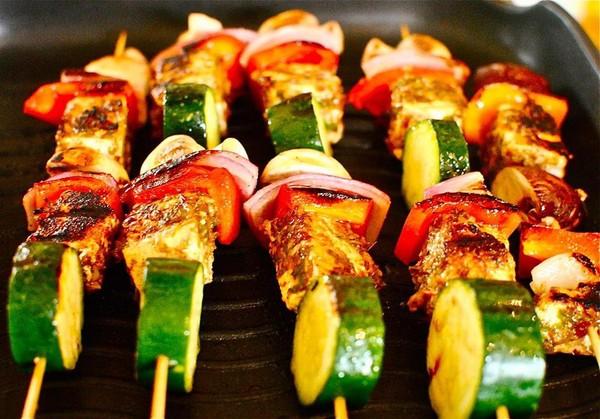 Marvellous Multi Cuisine Restaurants in Kolkata Offer Great Hospitality