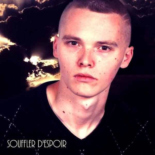 SOUFFLER-D-ESPOIR